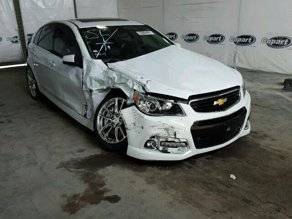 f s 2013 2017 chevy ss ls3 engine transmission for sale in san leandro ca offerup. Black Bedroom Furniture Sets. Home Design Ideas