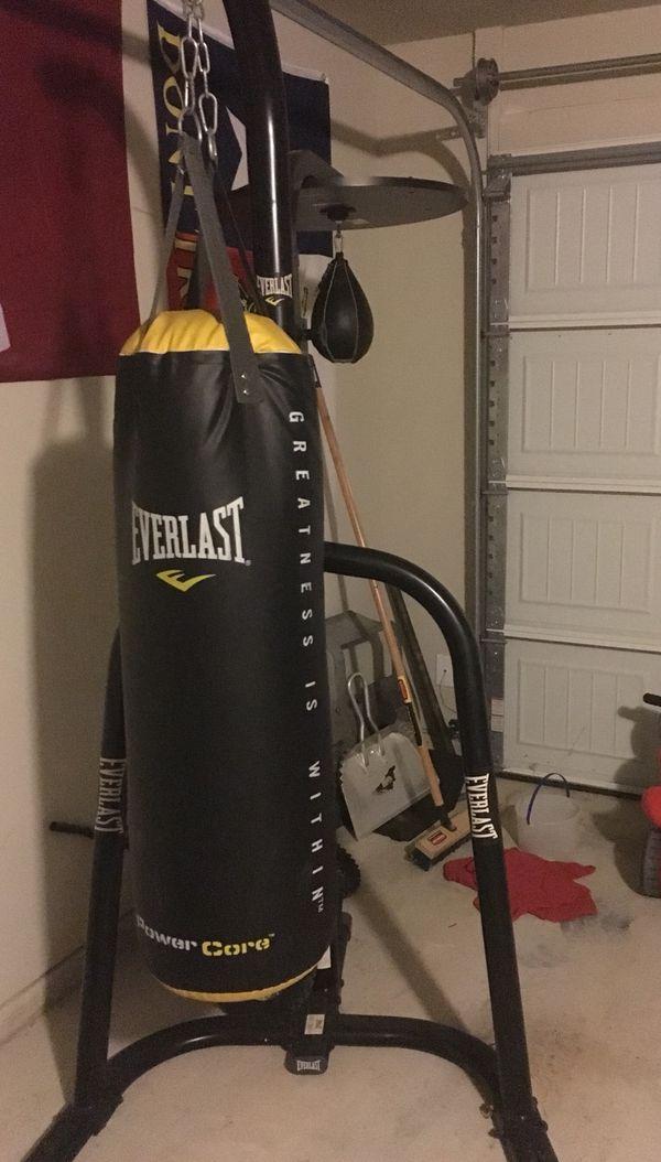 Garage gym equipment for sale in killeen tx offerup