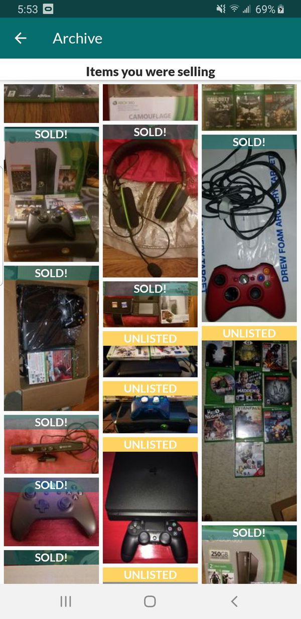 New and Used Xbox one for Sale in Charlottesville, VA - OfferUp