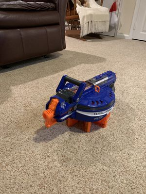 Nerf Hail Fire for Sale in Springfield, VA