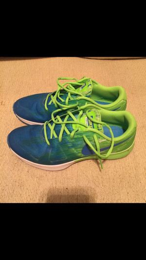 Nike Running Shoe for Sale in Manassas, VA