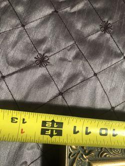 Hermoso cuadro usado las medidas están en las fotos Thumbnail