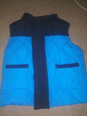 Baby Boy Vest for Sale in Centreville, VA
