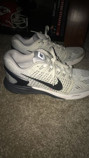 best authentic 66c1a 94478 New and Used Nike shoes for Sale in Allentown, PA - OfferUp