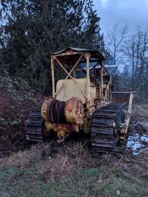 New and Used Dozer for Sale in Yelm, WA - OfferUp