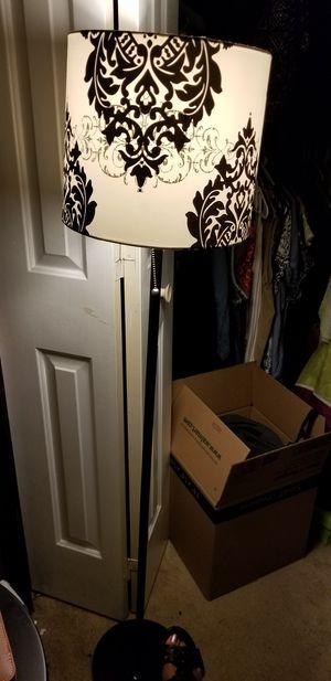 Lamp for Sale in Chesterfield, VA