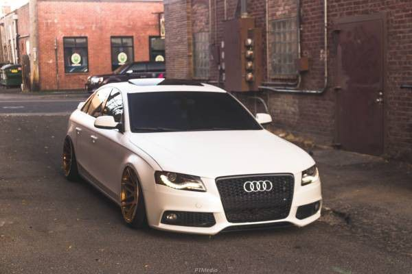 2010 Audi A4 For Sale In Tacoma Wa Offerup