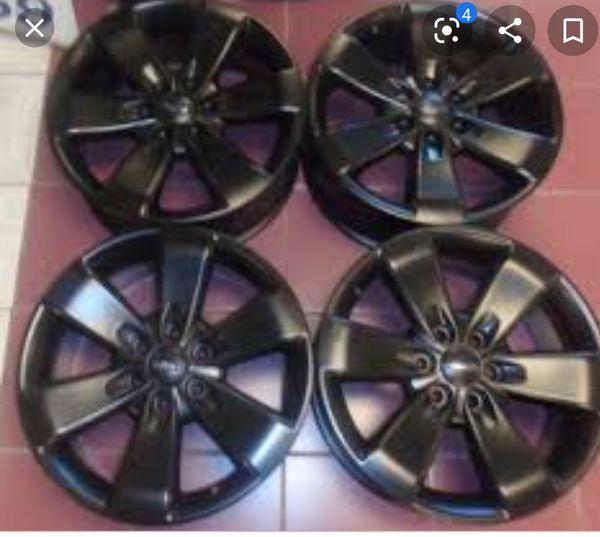 20 BLACK F150 For Sale In Aurora, CO