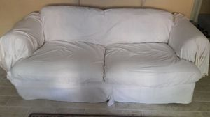 Sofa, 3-seater, Free for Sale in Ashburn, VA