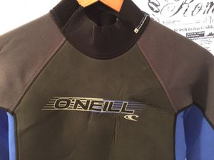 O'Neill 3/4 Wetsuit Brand New Never Used for Sale in Los Angeles, CA