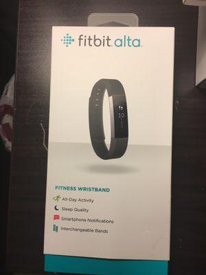 Fitbit for Sale in Manassas, VA
