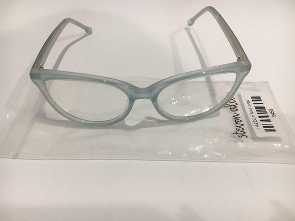 Glasses- Steven Alan- Hazel Mint Julep for Sale in Brooklyn, NY - OfferUp