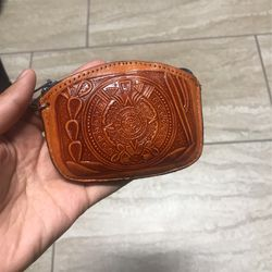 Tiny Wallet Thumbnail