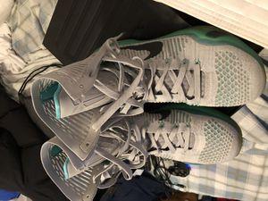 Nike Kobe for Sale in Oxon Hill, MD