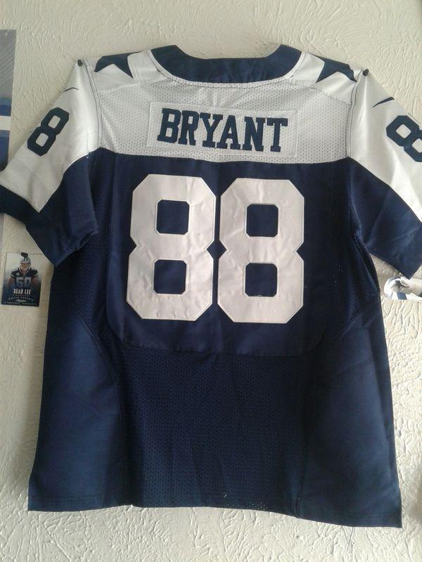 Dez Bryant jersey for Sale in San Antonio 122d498ac