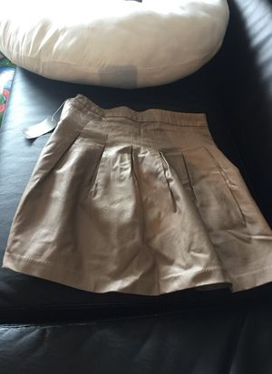 Skirt for Sale in Chicago, IL