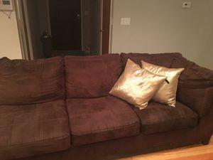 Surprising New And Used Sofa For Sale In Salinas Ca Offerup Frankydiablos Diy Chair Ideas Frankydiabloscom