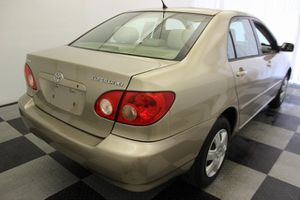 2005 Toyota Corolla for Sale in Frederick, MD