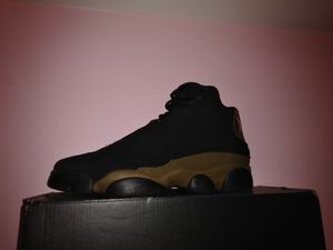 half off 88151 e3435 New and Used Air jordan for Sale in Saginaw, MI - OfferUp
