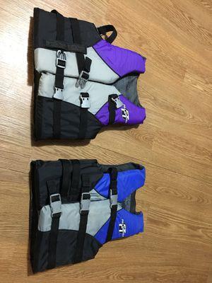 Full Throttle Life jackets for Sale in Warrenton, VA