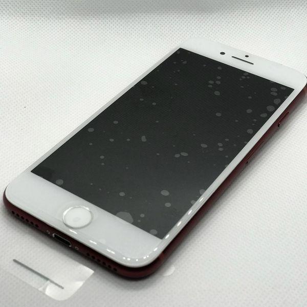 Unlocked 128gb iPhone 7 (Damaged WiFi Antenna) for Sale in Paulsboro, NJ -  OfferUp