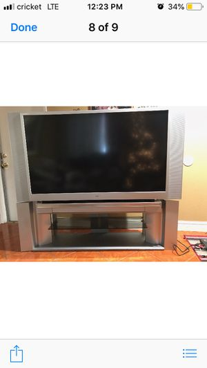 Toshiba Projector TV for Sale in San Joaquin 63032f667