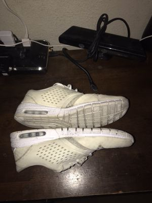 526c23e9b84e Sz10 eric koston 2 sb low need gone 50 or offer for Sale in Corpus Christi