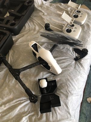 DJI Inspire One Drone for Sale in Los Angeles, CA