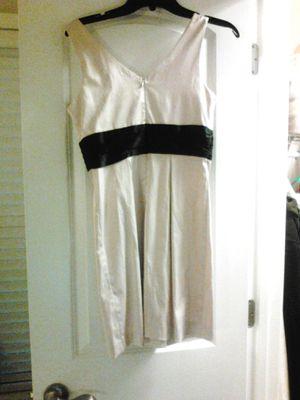 Charlotte Russe Prom/Bridesmaids dress for Sale in Atlanta, GA