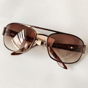 Photo Armani Exchange Unisex Sunglasses A/X032/S