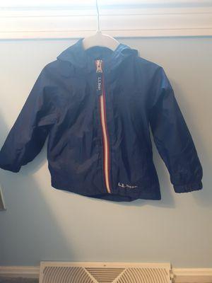 Photo L.L.Bean 12-18 Month Windbreaker Jacket