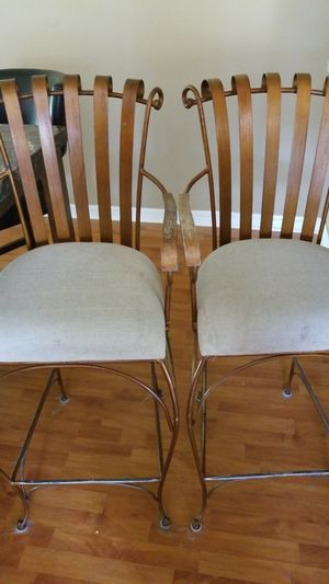 New and Used Bar stools for Sale in Largo, FL - OfferUp