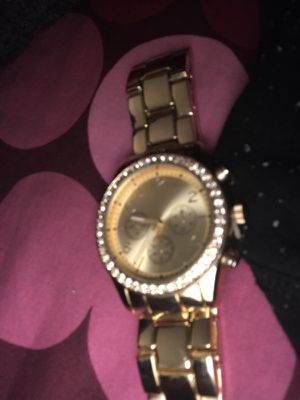 Brand new watch for Sale in Baltimore, MD