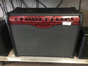 Line 6 Spider 210 Guitar Amp for Sale in Orlando, FL