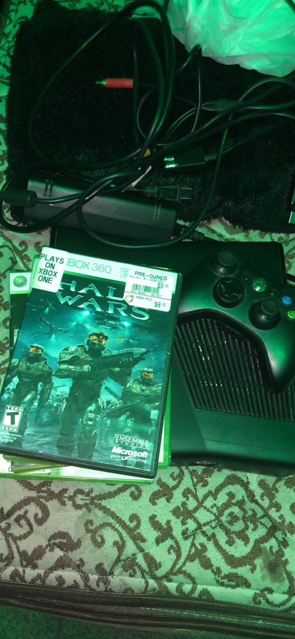 New and Used Xbox 360 games for Sale in Richmond, VA - OfferUp