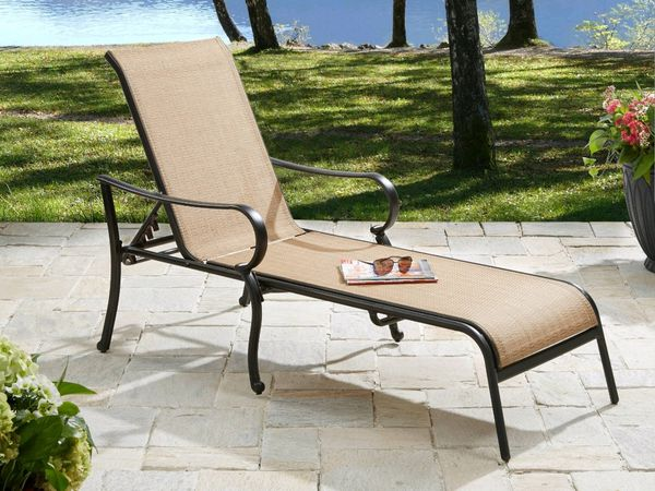 Set of two outdoor lounge chair new (Home & Garden) in Houston, TX Chaise Lounge Chairs Houston on living room furniture houston, rug houston, office lounge houston,