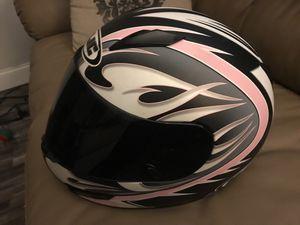 Females medium helmet for Sale in Pittsburgh, PA