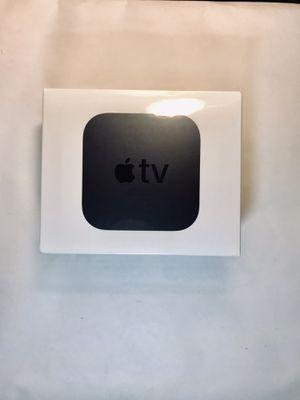 Apple TV for Sale in Manassas Park, VA