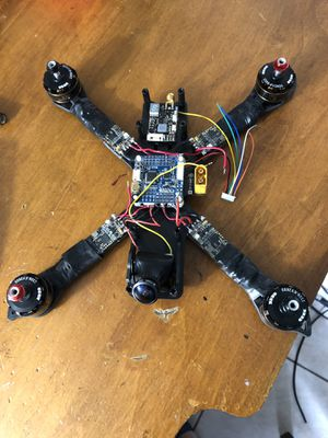 Racing drone for Sale in Orlando, FL