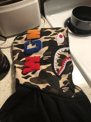 Bape for Sale in Woodbridge, VA
