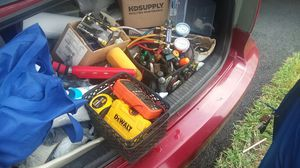 Tools bundle for $60 for Sale in Columbus, OH