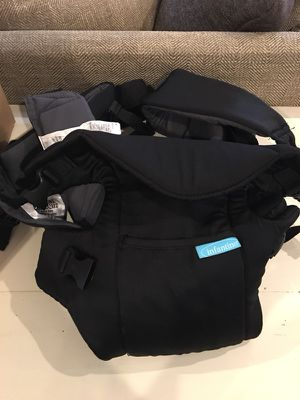 Infintino Baby Carrier for Sale in Chesterfield, VA