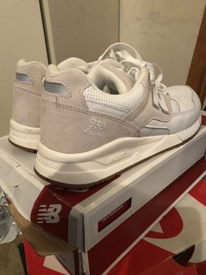 New Balances for Sale in Aspen Hill, MD