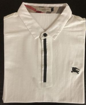 eb5710be 24M Polo Shirts for Sale in Daly City, CA - OfferUp