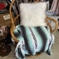 Boho Chair Thumbnail