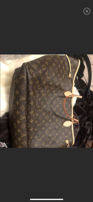 c78ee3ec15c1 New and Used Louis vuitton for Sale in New York