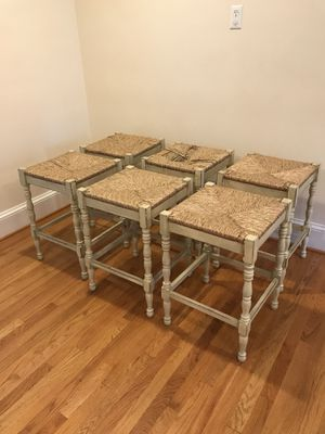 New And Used Bar Stools For Sale In Richmond Va Offerup