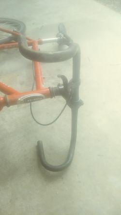 Schwinn racing bike Thumbnail