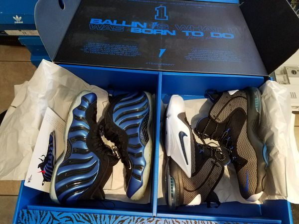 d0a89171c0014 Nike Penny