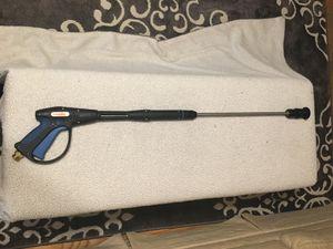 Thunder Hardware 3000PSI Pressure Washer Gun Sweet for Sale in Federal Way, WA